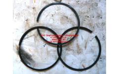 Кольцо поршневое H фото Липецк