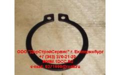 Кольцо стопорное d- 32 фото Липецк