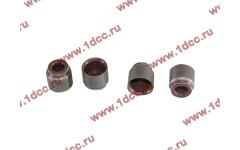 Колпачок маслосъемный ДВС YC6108/YC6B125 фото Липецк
