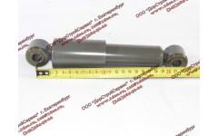 Амортизатор кабины тягача передний (маленький, 25 см) H2/H3 фото Липецк