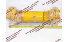 Вал карданный задний XCMG ZL50G фото Липецк