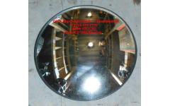Зеркало сферическое (круглое) фото Липецк