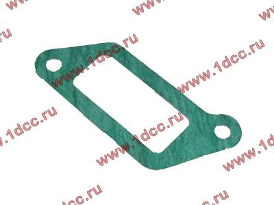 Прокладка термостата H HOWO (ХОВО) VG614060024 фото 1 Липецк