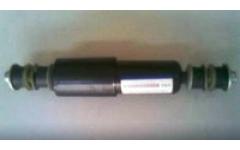 Амортизатор кабины FN задний 1B24950200083 для самосвалов фото Липецк