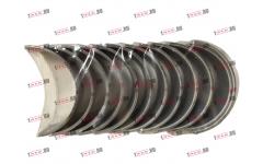 Вкладыши шатунные STD YC6M360-20 фото Липецк