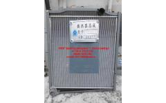 Радиатор HANIA E-3 336 л.с. фото Липецк
