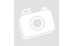Амортизатор второй оси 8х4 H2/H3/SH CREATEK фото Липецк