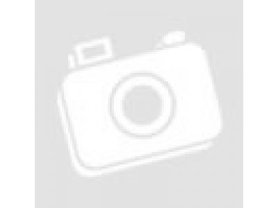 Прокладка регулировочная шкворня (тонкая) H Разное  фото 1 Липецк